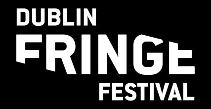 Fringe Programme Launched