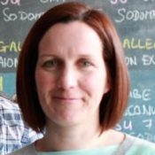Annette Devoy