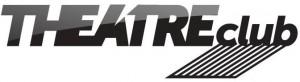 THEATREclub logo