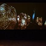 Garrett Phelan, A VOODOO FREE PHENOMENON – Film, 2015, (exhibition view Project Arts Centre, duration of 28'31'')