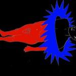 Garrett Phelan, A VOODOO FREE PHENOMENON – Animation, 2015, (still from video animation, duration of 8'55'')
