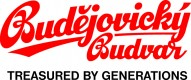 Budvar official drinks partner of Project Arts Centre