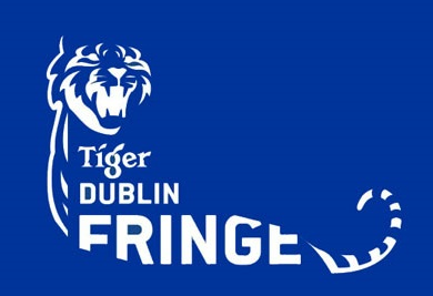 Tiger Dublin Fringe Festival at Project Arts Centre, Dublin