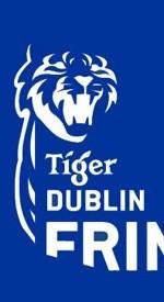 Tiger Dublin Fringe Festival at Project Arts Centre, Dublin