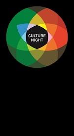 Culture Night - Cultural Events & Exhibitions at Project Arts Centre, Dublin