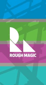 Rough Magic Seeds Showcase, Theatre at Project Arts Centre
