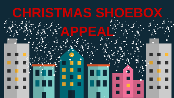 ChristmasShoebox Appeal FINAL