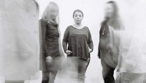 NHOH - Fiona Whelan and Rialto Youth Group - Project Arts Centre, Dublin - Blog