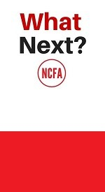 What Next - National Campaign for the Arts at Project Arts Centre, Dublin