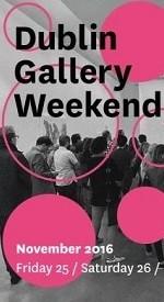 dublin-gallery-weekend-slider