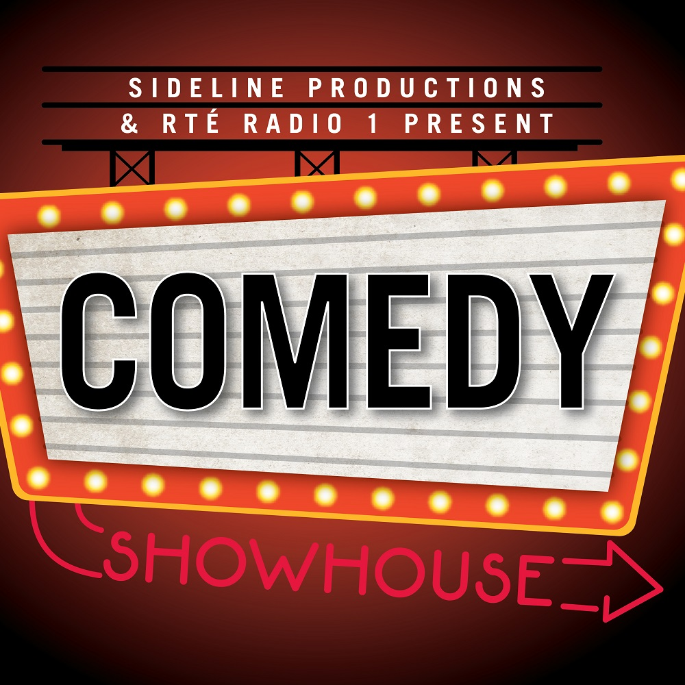 Comedy Showhouse