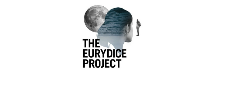 Eurydice Project, Theatre at Project Arts Centre