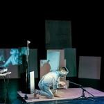 LEAD 3 DDF-Colin Dunne-Concert-Photographer Maurice Gunning-4
