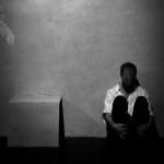 LEAD 3-DDF-Maguy Marin- Singspiele-Photo B.Lebreton-1