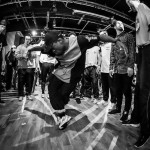 Top8 HIP HOP BATTLE. Photo scottakoz.com 2