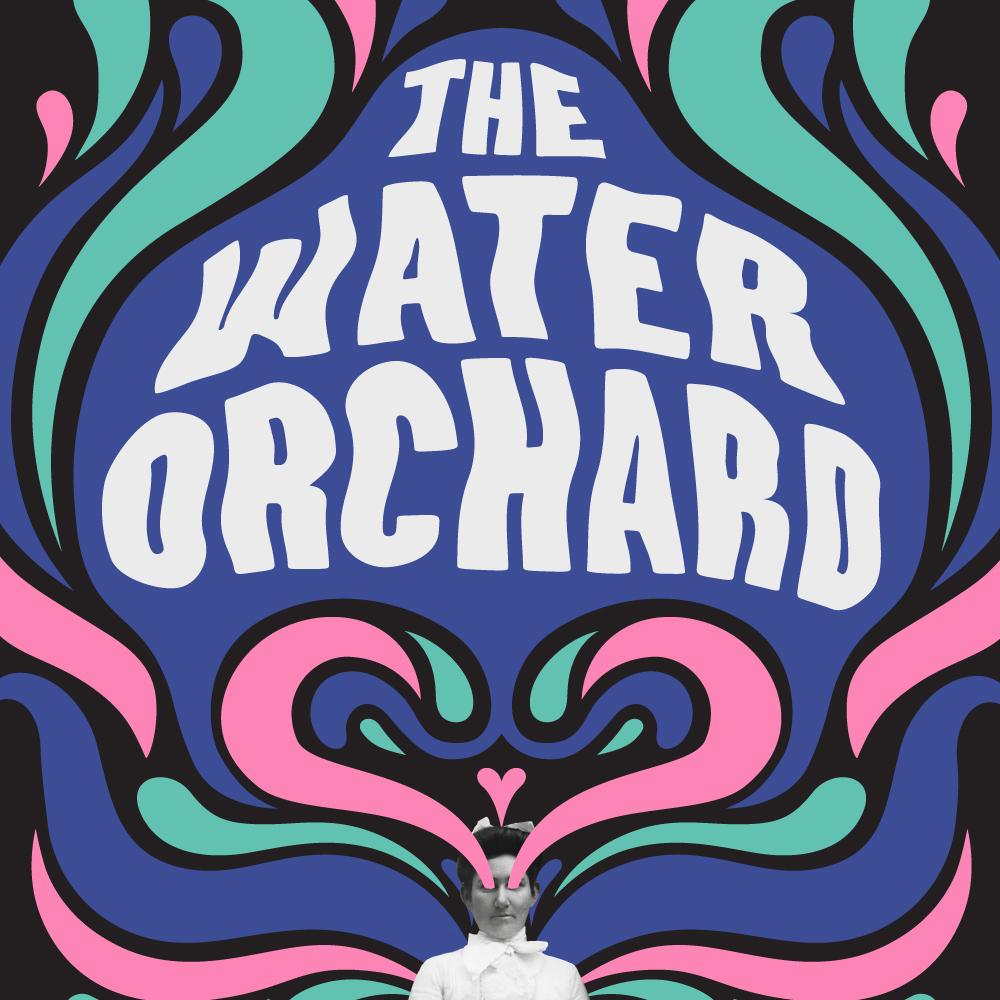 WaterOrchard-1000x1000-EventImage