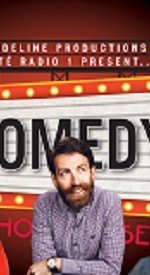 The Comedy Showhouse pac-hosted-comedy-A3-empyt_P1