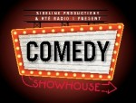 The Comedy Showhouse 1