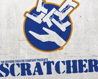event_scratcher
