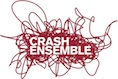 Crash Ensemble, music ensemble-in-residence at Project Arts Centre, Dublin