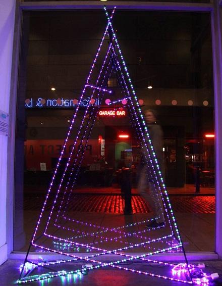 Christmas tree blog small