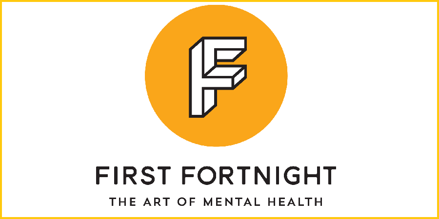 First Fortnight - Theatre at Project Arts Centre, Dublin - Copy - Copy