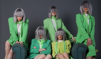 often-onstage-by-figs-and-wigs-as-part-of-live-collision-international-festival-2016-at-project-arts-centre-dublin-1