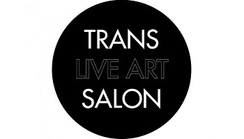 trans-live-art-salon-live-collision-international-festival-2016-at-project-arts-centre-dublin-as-part-of-project-50