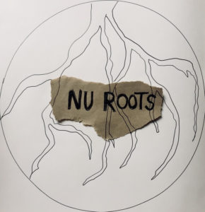 Nu Roots at Live Collions, Events and Performance at Project Arts Centre, Dublin