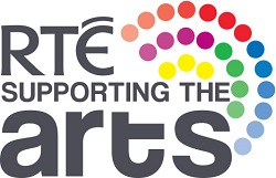 RTE Supporting the Arts - Autumn Royal, Theatre at Project Arts Centre, Dublin