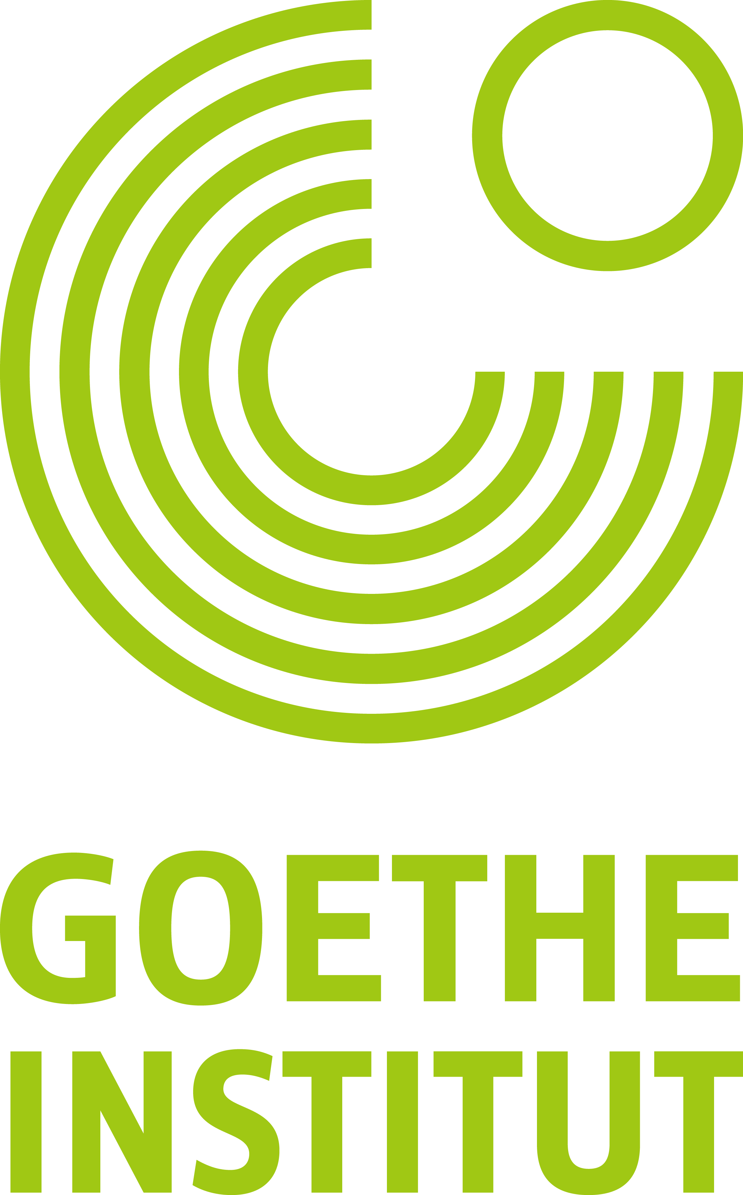 First Fortnight and Goethe Institut - Theatre and Festivals at Project Arts Centre, Dublin